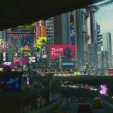 Cyberpunk 2077 Subway Map.Cyberpunk 2077 Map Reveals Enticing Details About Gameplay